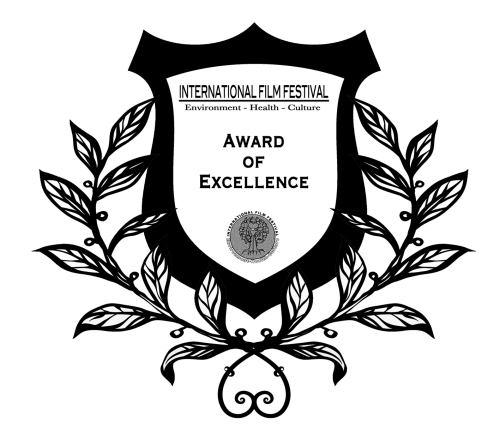 Laurel-AWARD-OF-EXCELLENCE